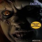 Talking Exorcist Regan 3 (4)